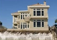 Affordable Home Insurance Agency - Miramar Beach, FL