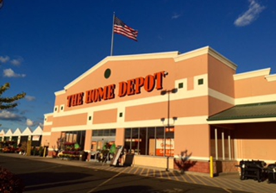 The Home Depot 399 William Floyd Pkwy Shirley Ny 11967 Yp Com