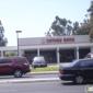 Cathay Bank - San Jose, CA