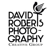 David Roberts Photography