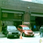 Gotham Seafood Corp - New York, NY