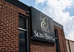 Skin Care by Skin/Envy MD - Nashville, TN
