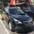 Seymour Buick GMC