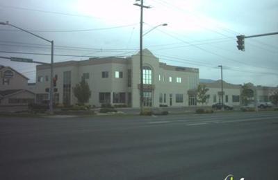 Alliance Door Products   Spokane Valley, WA