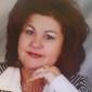 Donna Bail Bonds - Albuquerque, NM