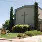 Walnut Creek United Methodist Church - Walnut Creek, CA