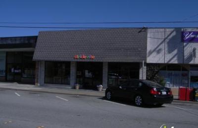 Charles Gracie Jiu Jitsu - San Mateo, CA