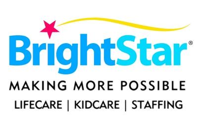 Brightstar Care Of Asheville - Asheville, NC
