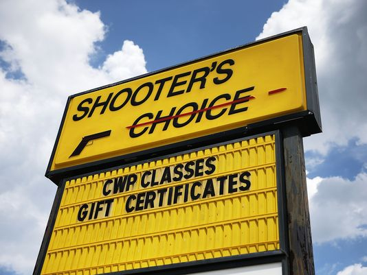 Shooters Choice 944 Sunset Blvd West Columbia SC 29169