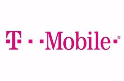 T-Mobile - Palm Springs, FL