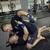 Iron Clutch Fitness