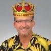 Alaska Real Estate King