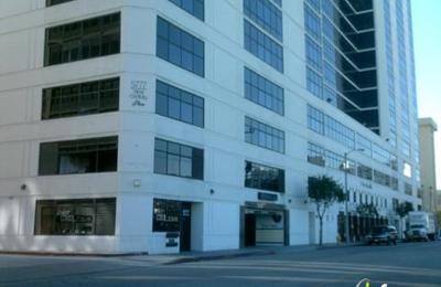 Pacificislands DOT Com - Los Angeles, CA