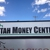 Utah Money Center