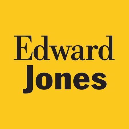 Edward Jones Financial Advisor Loretta J Gervais 2558 Broadway