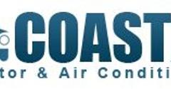 Coastal Radiator & Air - Feasterville Trevose, PA