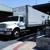 Three Daves Moving & Storage