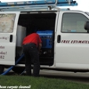 Harbor Carpet & Upholstery Cleaning