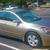CBA Taxi & Ride LLC