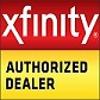 Xfinity By Comcast DGS