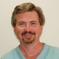 Dr. Dennis Kelley DDS - Indianapolis, IN