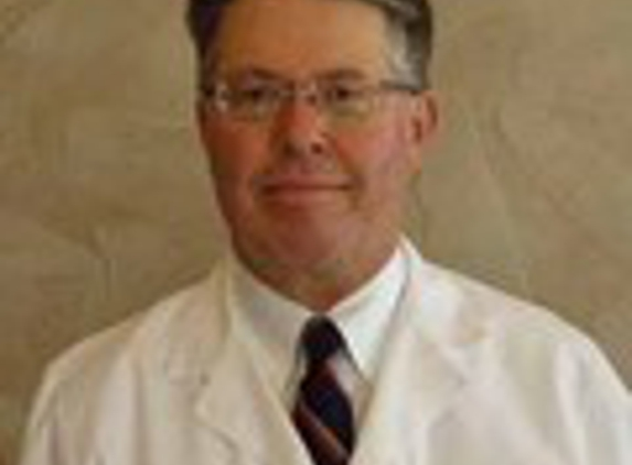 Fred A Loe, DDS - North Richland Hills, TX