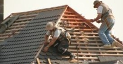 Crowley Roofing - Lewisville, TX