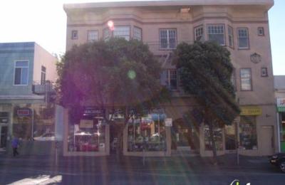 California Sewing & Vacuum - San Francisco, CA