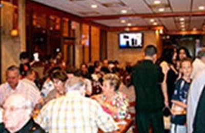 Restaurant Islas Canarias 285 Nw 27th Ave Miami Fl 33125 Ypcom