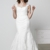 Carrie's Bridal Collection