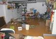 Water Damage Denver - Denver, CO