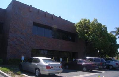 Allergy & Immunology Medical Group-Robert W Ziering MD - Vista, CA