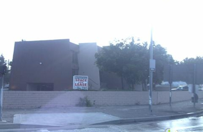 Excel Group Realty - Garden Grove, CA