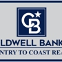Coldwell Banker Country to Coast Realty