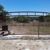 Accurate Fence and Land Clearing