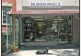 No Bones About It - Brookline, MA