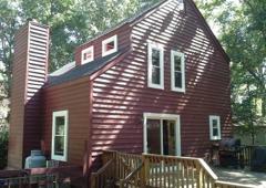 Elite Window Solutions LLC - Powhatan, VA