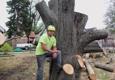 Joshua Tree Experts - Cincinnati, OH