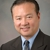 Anthony Cheng, MD