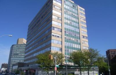 Lefrak Organization - Rego Park, NY
