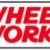 Wheel Works
