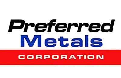 Preferred Metals Corporation - Noblesville, IN