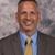 Allstate Insurance Agent: Thomas Wisch