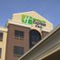 Holiday Inn Express & Suites Youngstown West - Austintown - Youngstown, OH