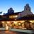 Holiday Inn Express San Clemente N ? Beach Area