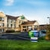 Holiday Inn Express & Suites South Haven