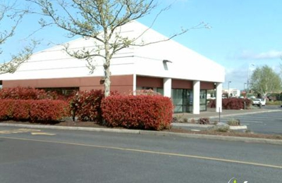 Bank of the West - ATM - Beaverton, OR