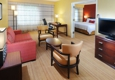 Courtyard by Marriott Houston Hobby Airport - Houston, TX