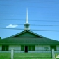 The Church of Jesus Christ of Latter-day Saints - San Antonio, TX