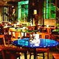 The Pelican Cafe - Miami Beach, FL